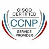 https://comgsp.com/wp-content/uploads/2021/05/CCNP-SP-160x160.jpg