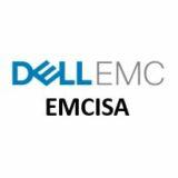 https://comgsp.com/wp-content/uploads/2021/05/EMCISA-160x160.jpg