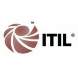 https://comgsp.com/wp-content/uploads/2021/05/ITIL-160x160.jpg