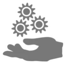 https://comgsp.com/wp-content/uploads/2021/05/Servicio4.jpg