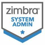 https://comgsp.com/wp-content/uploads/2021/05/ZIMBRA-SA-160x160.jpg