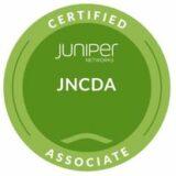 https://comgsp.com/wp-content/uploads/2021/06/JNCDA-160x160.jpg