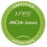 https://comgsp.com/wp-content/uploads/2021/06/JNCIA-JUNOS-160x160.jpg