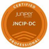 https://comgsp.com/wp-content/uploads/2021/06/JNCIP-DC-160x160.jpg