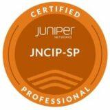 https://comgsp.com/wp-content/uploads/2021/06/JNCIP-SP-160x160.jpg