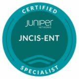 https://comgsp.com/wp-content/uploads/2021/06/JNCIS-ENT-160x160.jpg
