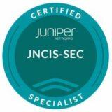 https://comgsp.com/wp-content/uploads/2021/06/JNCIS-SEC-160x160.jpg