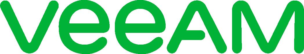 https://comgsp.com/wp-content/uploads/2021/07/Veeam_logo_topaz_rgb_2019.png